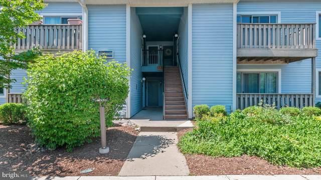 2407 Aspen Drive, PLAINSBORO, NJ 08536 (#NJMX2000050) :: The Schiff Home Team
