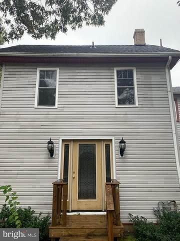 664 Chestnut Street, WILLIAMSTOWN, NJ 08094 (#NJGL2000271) :: Murray & Co. Real Estate