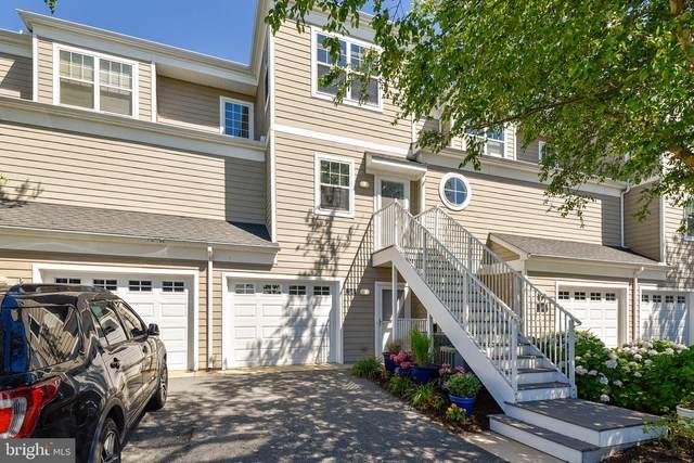 36949 Sunset Court #1146, SELBYVILLE, DE 19975 (#DESU2000484) :: Linda Dale Real Estate Experts