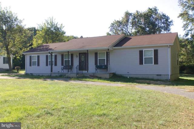 8990 Georgetown Road, CHESTERTOWN, MD 21620 (#MDKE2000045) :: Betsher and Associates Realtors