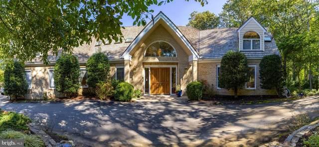 10917 Burbank Drive, POTOMAC, MD 20854 (#MDMC2001019) :: Dart Homes