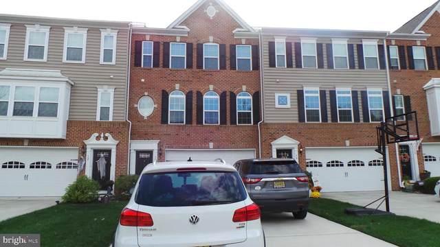 14 Grace Drive, MARLTON, NJ 08053 (#NJBL2000403) :: Compass