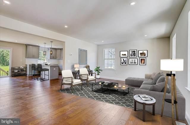 1643 Charter Oak Avenue, BLACKWOOD, NJ 08012 (#NJCD2000592) :: Rowack Real Estate Team