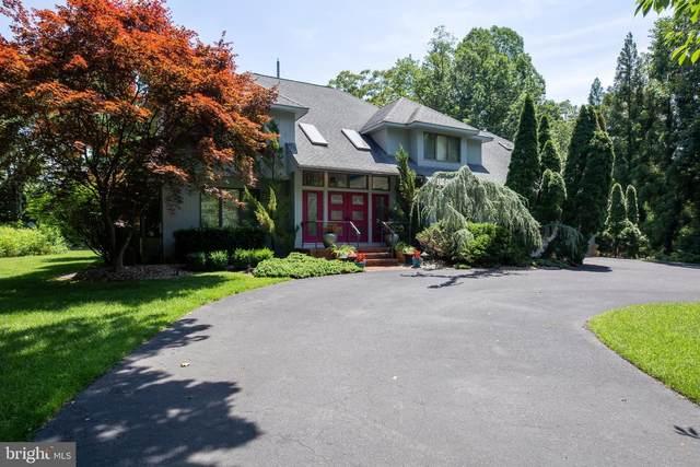 1035 Mcclain Drive, VINELAND, NJ 08361 (MLS #NJCB2000144) :: The Sikora Group