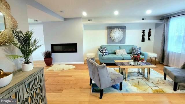 8079 Fayette Street, PHILADELPHIA, PA 19150 (#PAPH2002457) :: Linda Dale Real Estate Experts