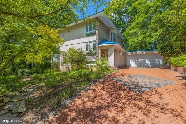 10704 Great Arbor Drive, POTOMAC, MD 20854 (#MDMC2001462) :: Murray & Co. Real Estate