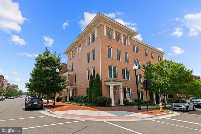 623 Mckenzie Avenue, ALEXANDRIA, VA 22301 (#VAAX2000364) :: Sunrise Home Sales Team of Mackintosh Inc Realtors