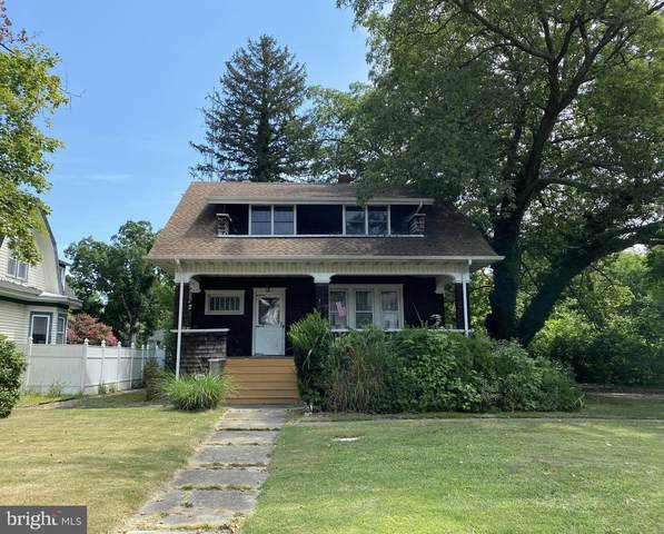 13 Columbia Avenue, VINELAND, NJ 08360 (#NJCB2000152) :: Rowack Real Estate Team