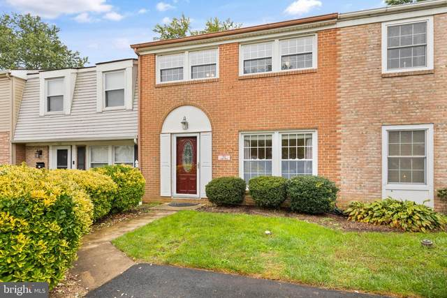 722 Shore Drive, JOPPA, MD 21085 (#MDHR2000353) :: The MD Home Team