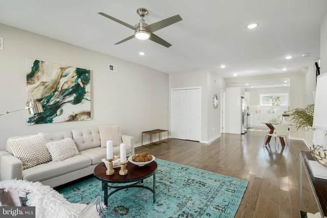 4004 Wyalusing Avenue, PHILADELPHIA, PA 19104 (#PAPH2003001) :: Linda Dale Real Estate Experts