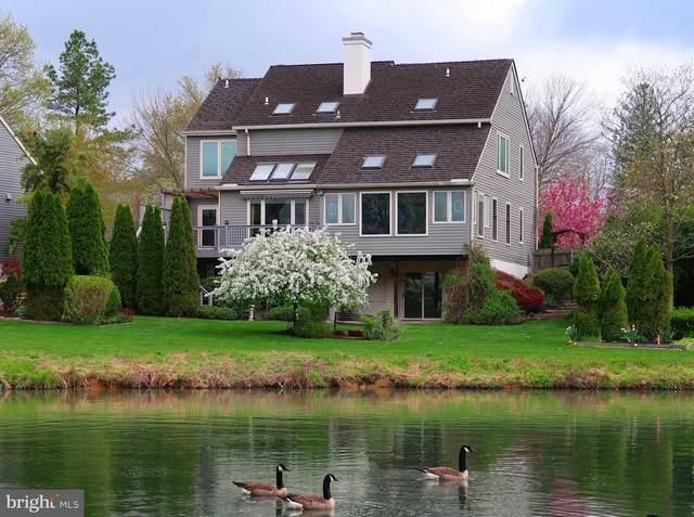 117 Ponds Lane, GREENVILLE, DE 19807 (#DENC2000695) :: LoCoMusings