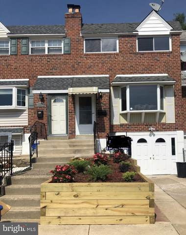 12681 Biscayne Drive, PHILADELPHIA, PA 19154 (#PAPH2003072) :: The Mike Coleman Team
