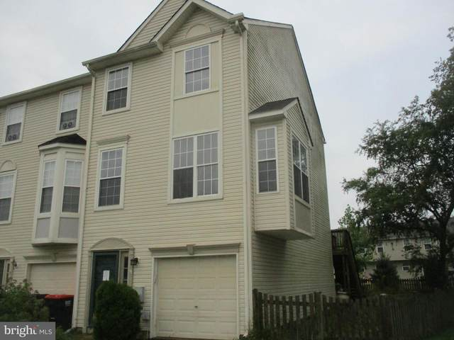 15 Mule Deer Court, ELKTON, MD 21921 (#MDCC2000170) :: The MD Home Team