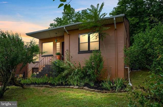 33 Butler Road, FREDERICKSBURG, VA 22405 (#VAST2000430) :: Eng Garcia Properties, LLC