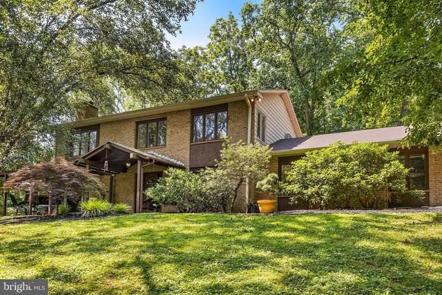 4 Schwenk Road, PERKIOMENVILLE, PA 18074 (MLS #PAMC2001470) :: Kiliszek Real Estate Experts