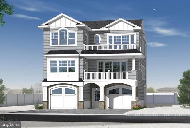 101 E Florida Avenue, LONG BEACH TOWNSHIP, NJ 08008 (MLS #NJOC2000324) :: The Sikora Group