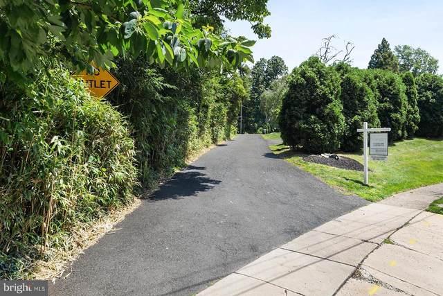 1047 Irvin Road, HUNTINGDON VALLEY, PA 19006 (#PAMC2001760) :: Ramus Realty Group