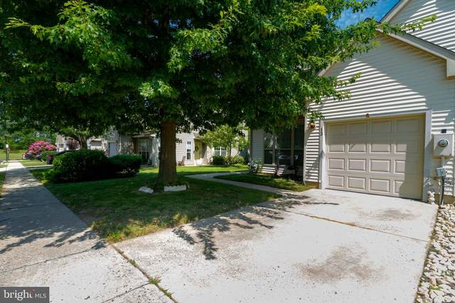 13 Primrose Place, DELRAN, NJ 08075 (#NJBL2001086) :: Sunrise Home Sales Team of Mackintosh Inc Realtors