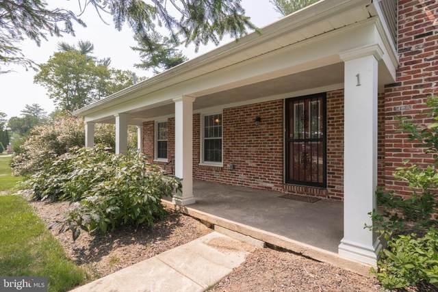 1 Dartmouth Lane, HAVERFORD, PA 19041 (#PADE2001128) :: Linda Dale Real Estate Experts