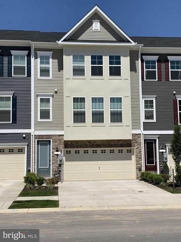 8391 Amber Beacon Circle, MILLERSVILLE, MD 21108 (MLS #MDAA2001596) :: PORTERPLUS REALTY