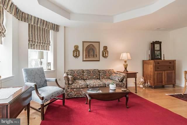 2207 Windrow Drive, PRINCETON, NJ 08540 (#NJMX2000118) :: Linda Dale Real Estate Experts