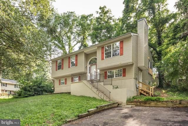 1178 Glenwood Dale Drive, ANNAPOLIS, MD 21409 (#MDAA2001764) :: Eng Garcia Properties, LLC