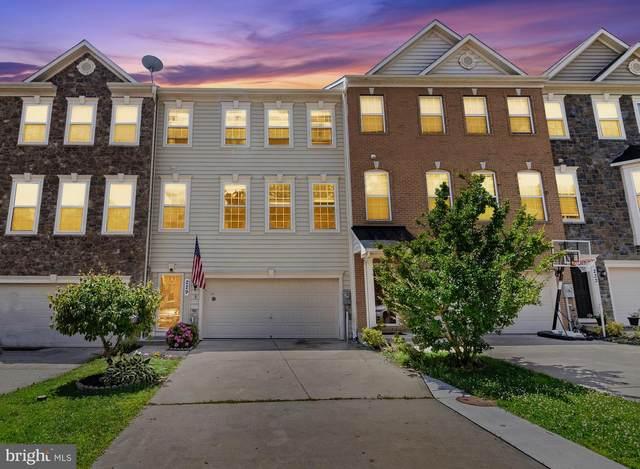 229 Mohegan Drive, HAVRE DE GRACE, MD 21078 (#MDHR2000686) :: Sunrise Home Sales Team of Mackintosh Inc Realtors