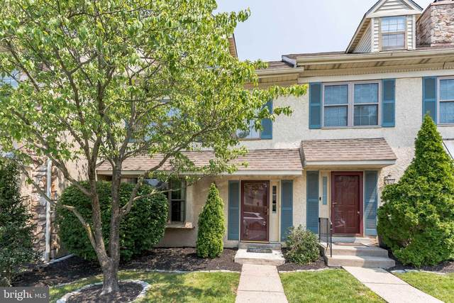76 Iroquois Court, CHESTERBROOK, PA 19087 (#PACT2001454) :: Charis Realty Group