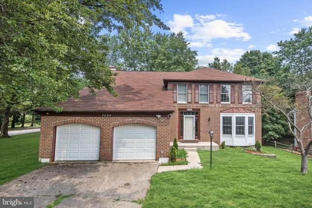 7255 Kindler Road, COLUMBIA, MD 21046 (#MDHW2000950) :: Bowers Realty Group