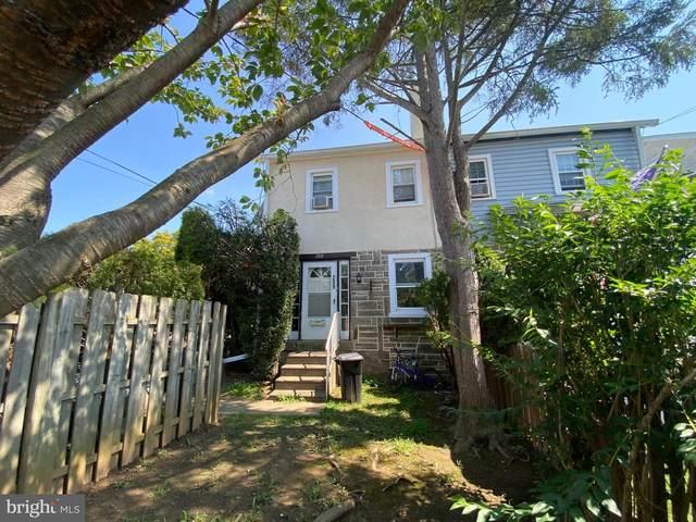 209 Williams Road, BRYN MAWR, PA 19010 (#PADE2001516) :: Linda Dale Real Estate Experts