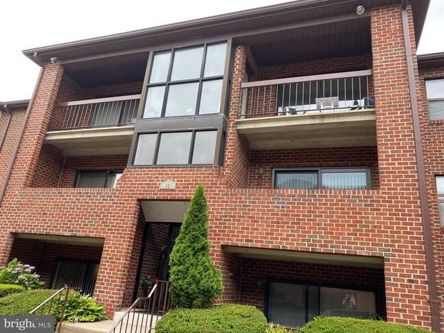 10 Juliet Lane #201, BALTIMORE, MD 21236 (#MDBC2002250) :: Eng Garcia Properties, LLC