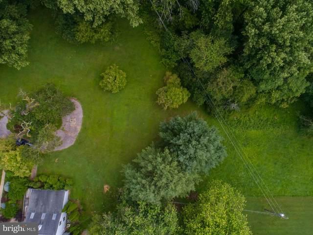 1505 Ivy Hill Road, COCKEYSVILLE, MD 21030 (#MDBC2002364) :: AJ Team Realty