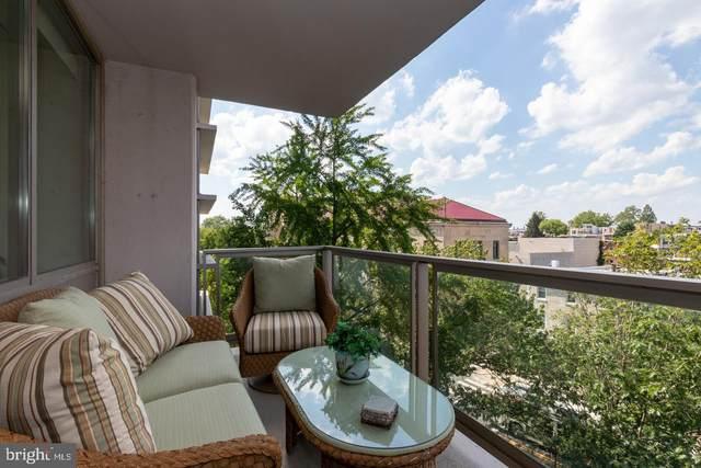 2401 Pennsylvania Avenue 5A6, PHILADELPHIA, PA 19130 (#PAPH2006564) :: Linda Dale Real Estate Experts