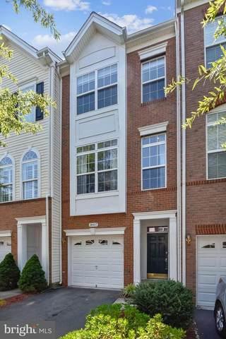 20457 Alicent Terrace, ASHBURN, VA 20147 (#VALO2002022) :: Colgan Real Estate