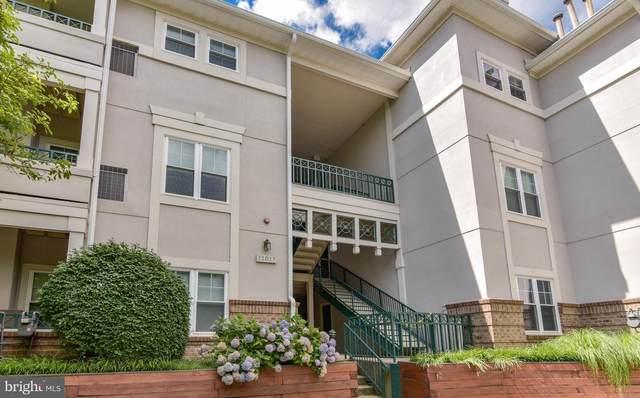 12013 Taliesin Place #11, RESTON, VA 20190 (#VAFX2005164) :: City Smart Living