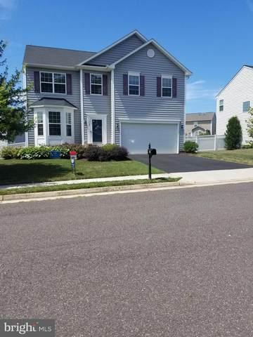 589 Homeplace Drive, CULPEPER, VA 22701 (#VACU2000338) :: Colgan Real Estate