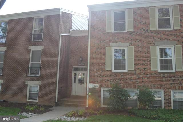 850 Quince Orchard Boulevard, GAITHERSBURG, MD 20878 (#MDMC2003856) :: The Licata Group / EXP Realty