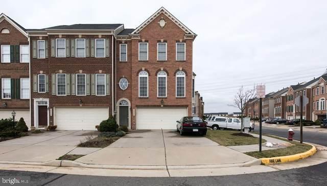 25237 Destination Square, ALDIE, VA 20105 (#VALO2002188) :: Sunrise Home Sales Team of Mackintosh Inc Realtors