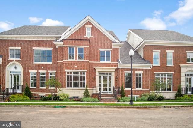 36 Creek Run, NEW HOPE, PA 18938 (#PABU2002162) :: Linda Dale Real Estate Experts