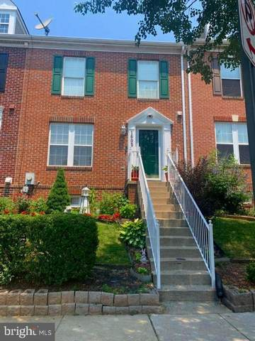 1603 Coopers Way, FREDERICK, MD 21701 (#MDFR2001492) :: Sunrise Home Sales Team of Mackintosh Inc Realtors