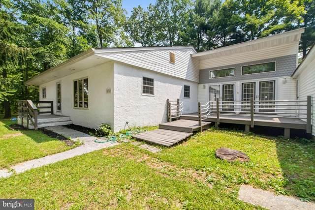 836 Spruce Lane, WILLIAMSTOWN, NJ 08094 (#NJGL2001138) :: Holloway Real Estate Group