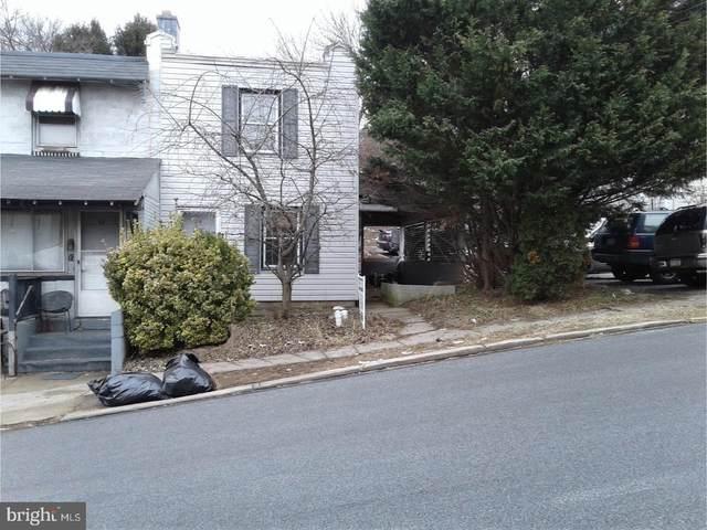 14 Birch Street, COATESVILLE, PA 19320 (#PACT2002012) :: Team Martinez Delaware