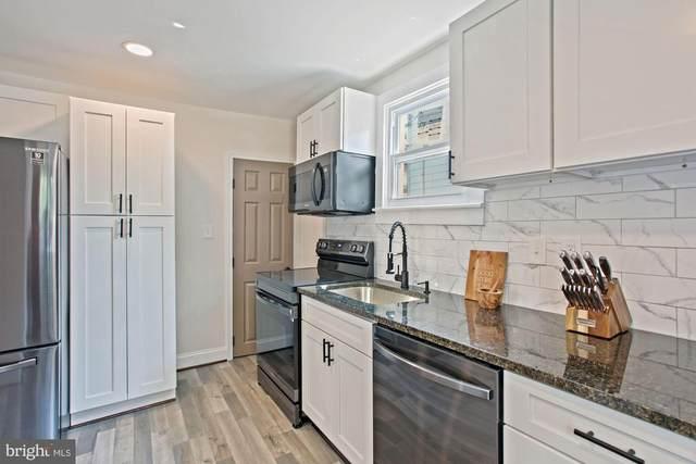 369 Charles Street, WINCHESTER, VA 22601 (#VAWI2000160) :: Sunrise Home Sales Team of Mackintosh Inc Realtors