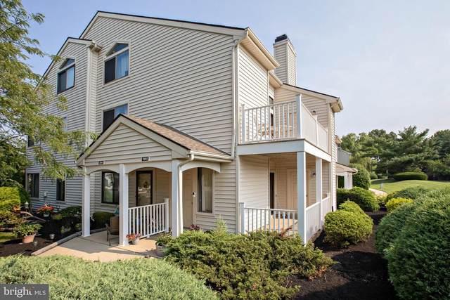 2005 Sandra Road, VOORHEES, NJ 08043 (#NJCD2001846) :: Sail Lake Realty