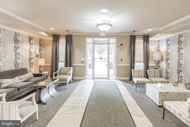 9405 Blackwell Road #204, ROCKVILLE, MD 20850 (#MDMC2004474) :: Sunrise Home Sales Team of Mackintosh Inc Realtors
