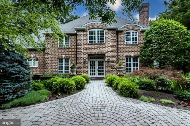 790 Pine Tree Road, HUMMELSTOWN, PA 17036 (#PADA2000988) :: Iron Valley Real Estate