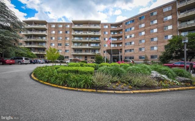 100 West Avenue 627S, JENKINTOWN, PA 19046 (#PAMC2003270) :: Sail Lake Realty