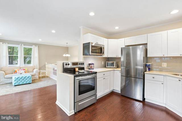 1529 Patuxent Manor Road, DAVIDSONVILLE, MD 21035 (#MDAA2002744) :: Keller Williams Flagship of Maryland
