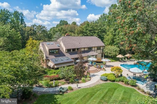 7 Fawn Drive, READING, PA 19607 (MLS #PABK2001292) :: Kiliszek Real Estate Experts