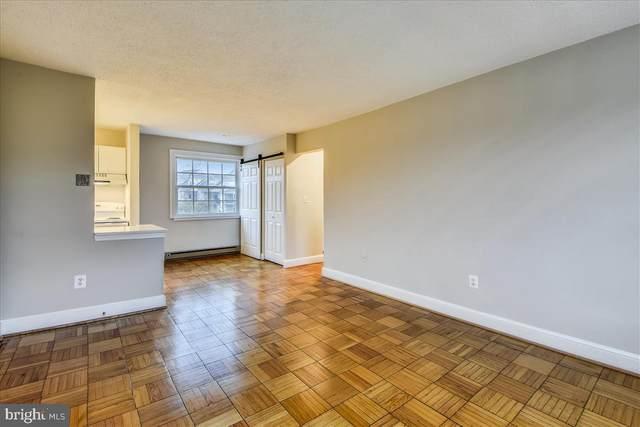 1624 W Abingdon Drive #302, ALEXANDRIA, VA 22314 (#VAAX2001188) :: Eng Garcia Properties, LLC